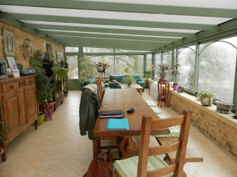 Sale house / villa Lalinde 245000€ - Picture 3