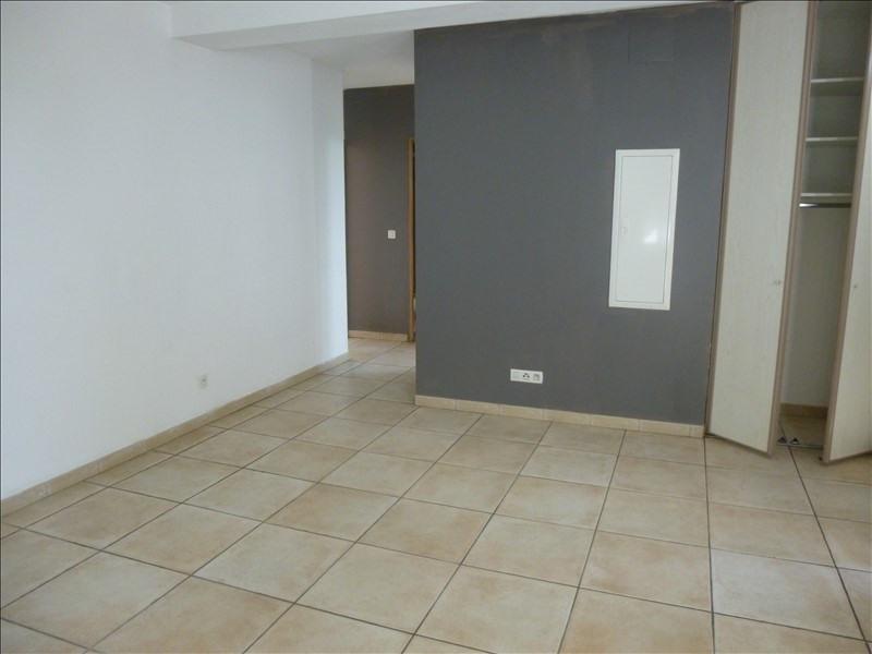 Rental apartment Valensole 575€ CC - Picture 3