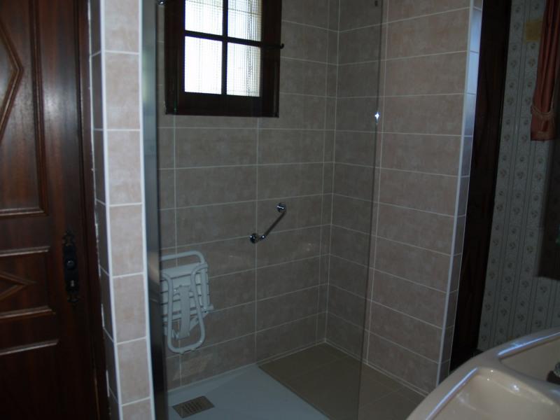 Sale house / villa Les issambres 540000€ - Picture 11