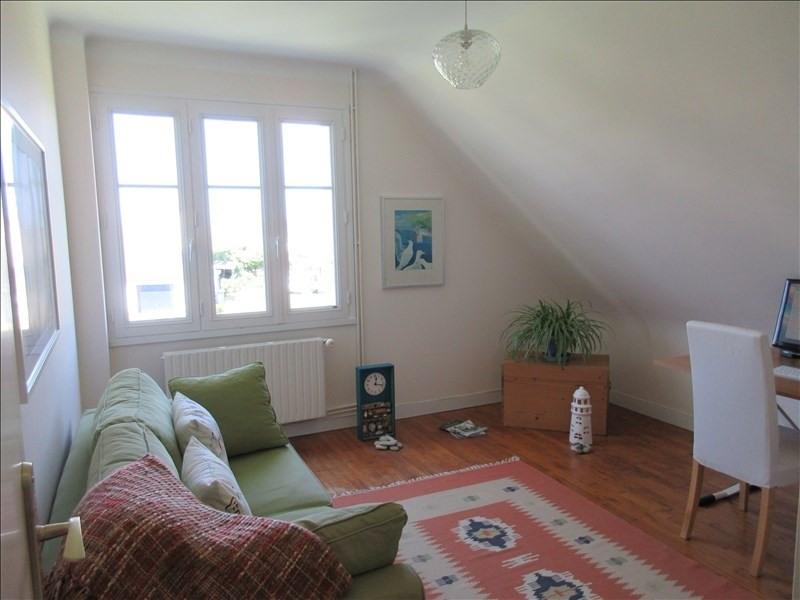 Sale house / villa Primelin 166720€ - Picture 6