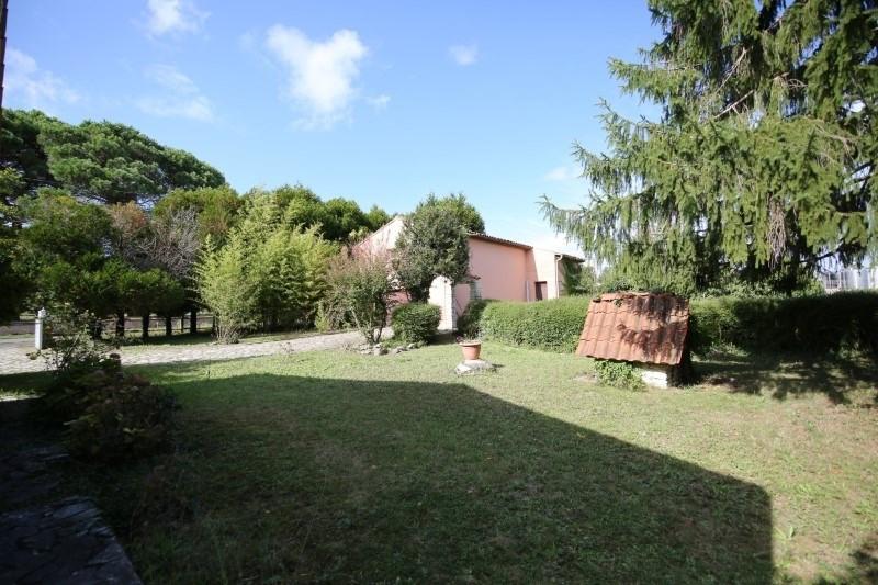 Rental house / villa St laurent de cognac 802€ +CH - Picture 1