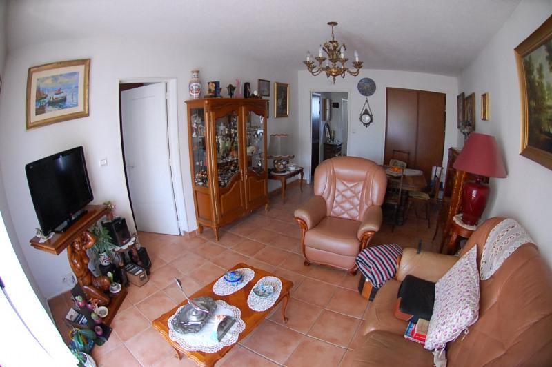 Vente appartement Six fours les plages 170000€ - Photo 3