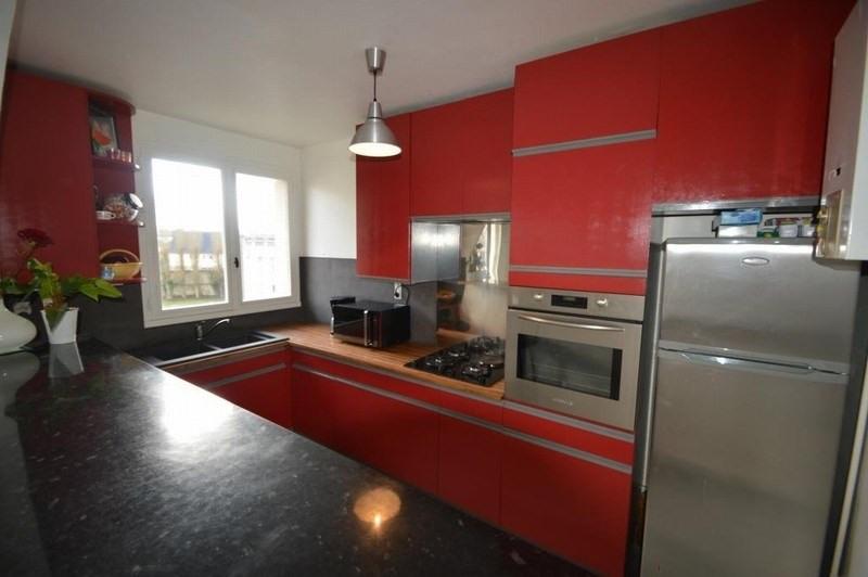 Revenda apartamento St lo 57200€ - Fotografia 2