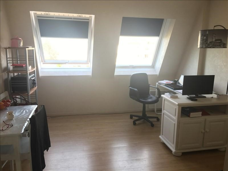 Location appartement Poitiers 377€ CC - Photo 3
