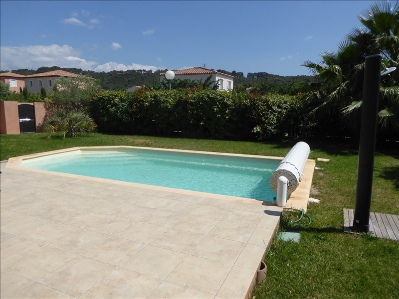Vente de prestige maison / villa St cyr sur mer 829000€ - Photo 2