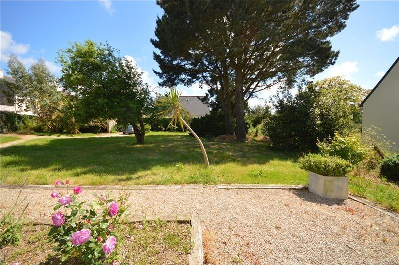 Vente maison / villa Pont croix 229240€ - Photo 9