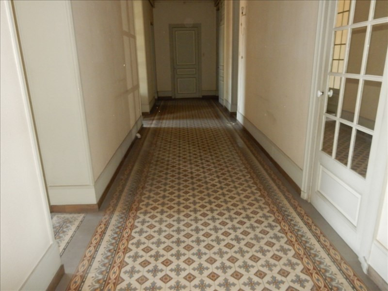 Sale apartment Grenoble 500 000€ - Picture 3