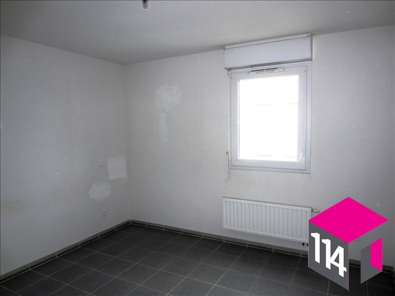 Vente appartement Baillargues 150 000€ - Photo 6