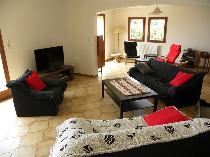 Location vacances maison / villa Bandol 1700€ - Photo 9