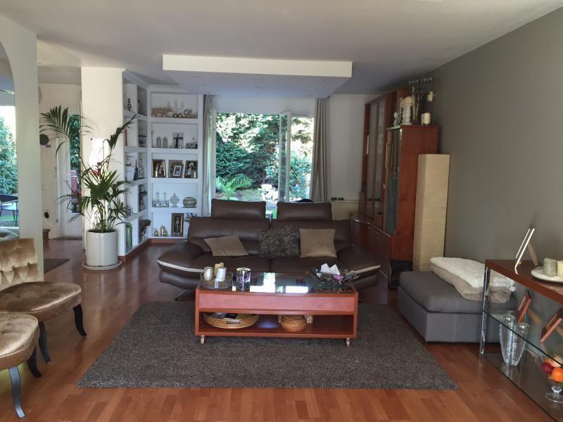Vente maison / villa Evry 399000€ - Photo 10