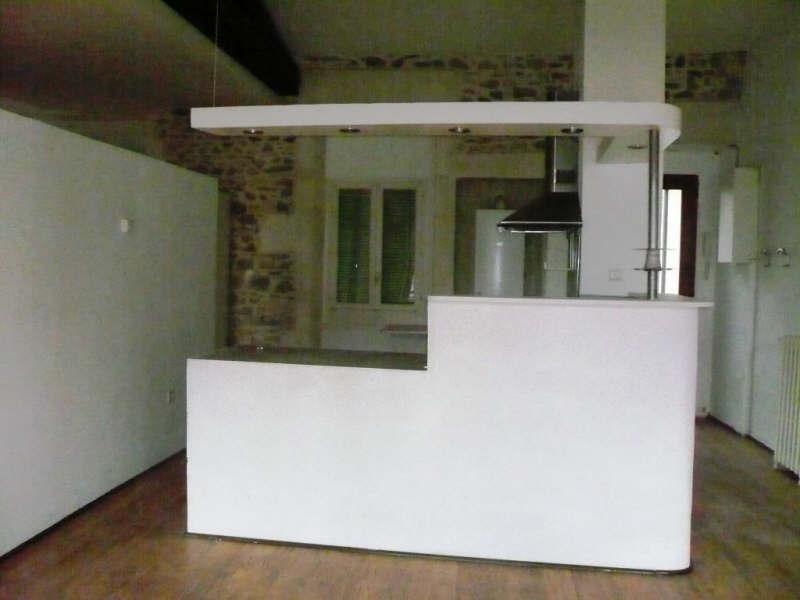 Location appartement Nimes 505€ CC - Photo 3