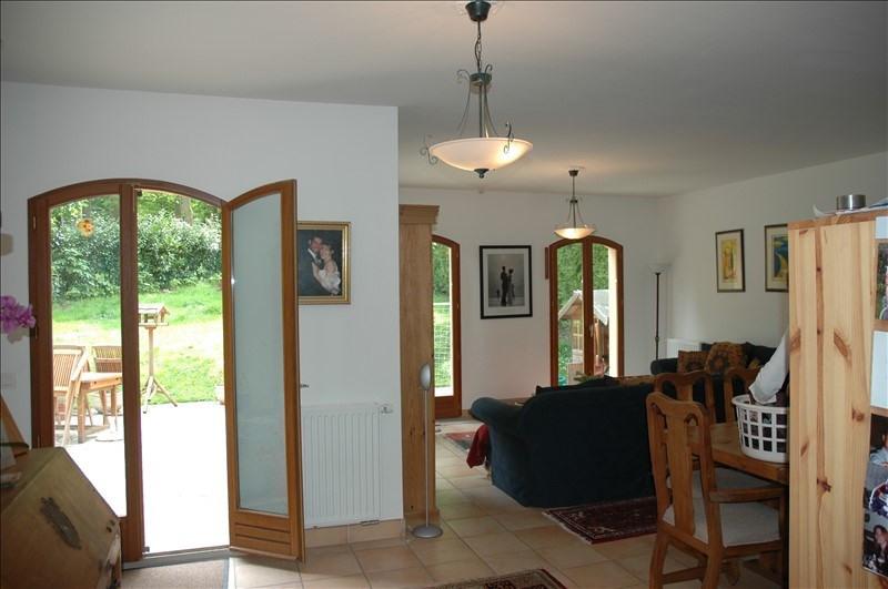 Location maison / villa L etang la ville 3100€ +CH - Photo 2