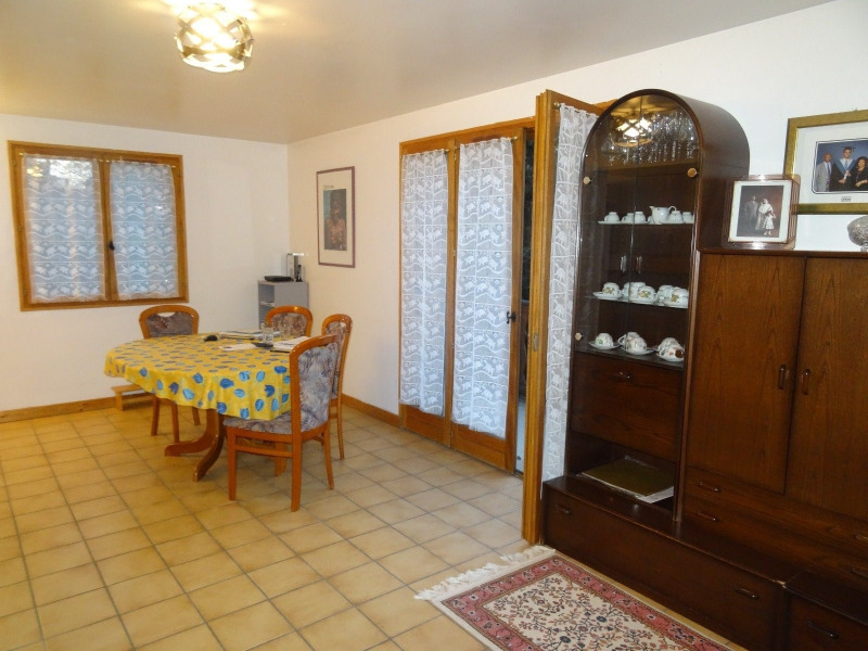 Vente maison / villa Gaillard 549 000€ - Photo 4