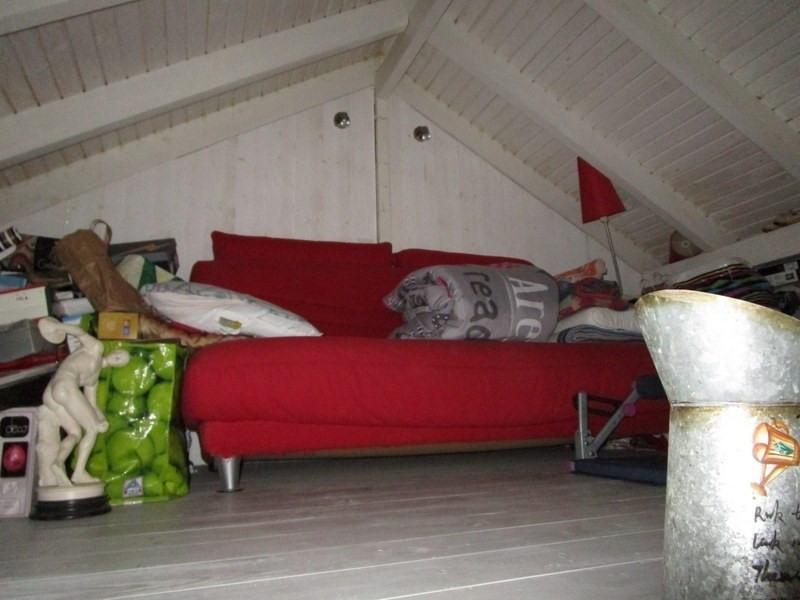 Sale house / villa Montpon menesterol 81000€ - Picture 5