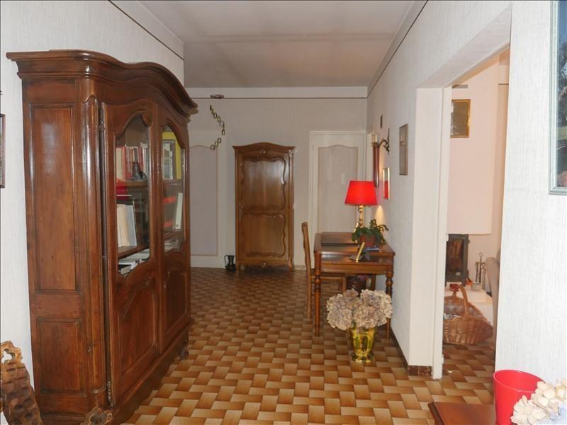 Sale house / villa Montauban 252000€ - Picture 3
