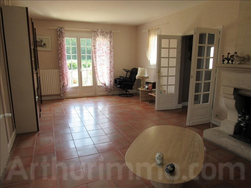 Sale house / villa Bergerac 345 000€ - Picture 3