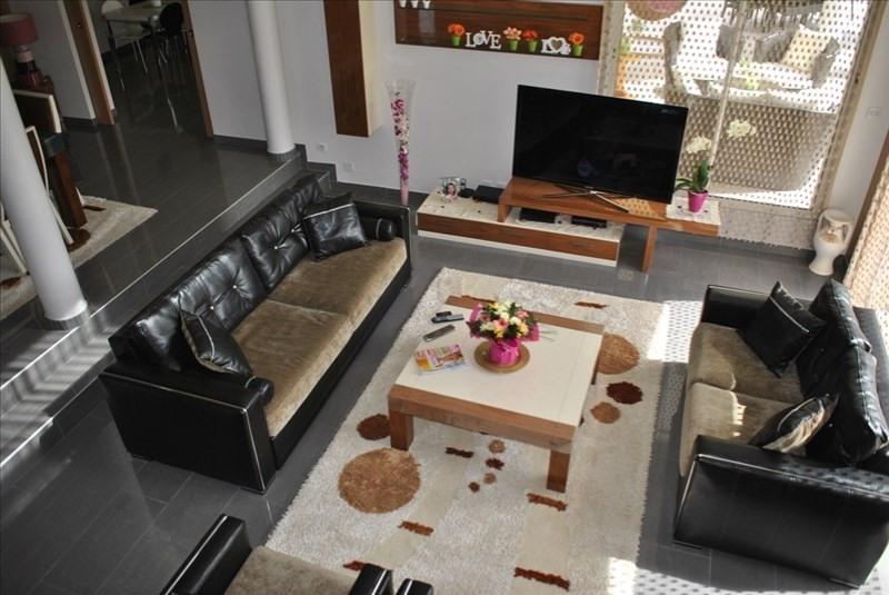 Vente de prestige maison / villa Riorges 452000€ - Photo 3