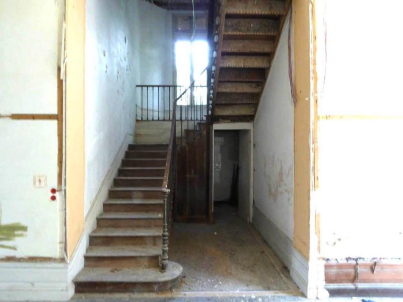 Sale house / villa Bassac 291200€ - Picture 6