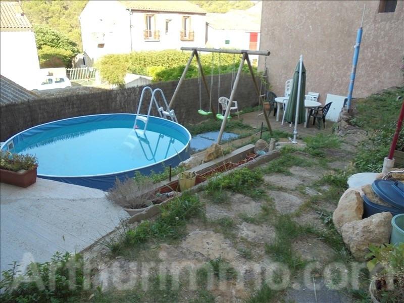 Sale house / villa Aspiran 209000€ - Picture 2