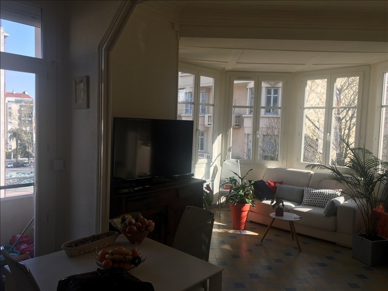 Investment property building Perpignan 1325000€ - Picture 6