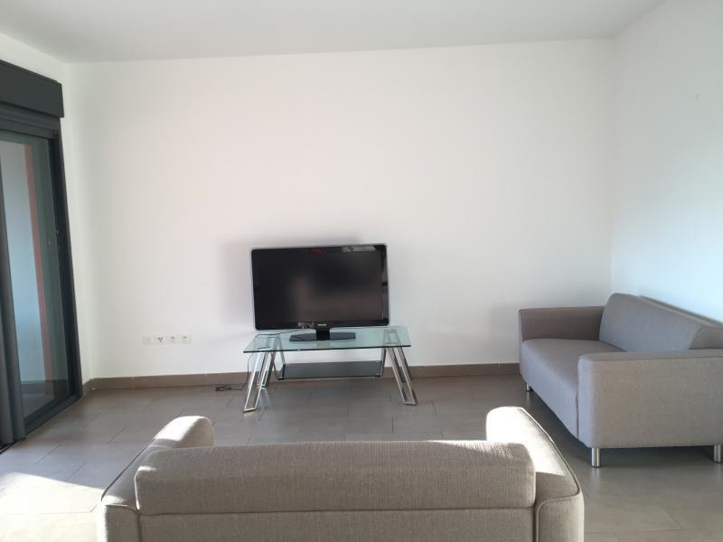 Deluxe sale apartment St paul 262 000€ - Picture 4