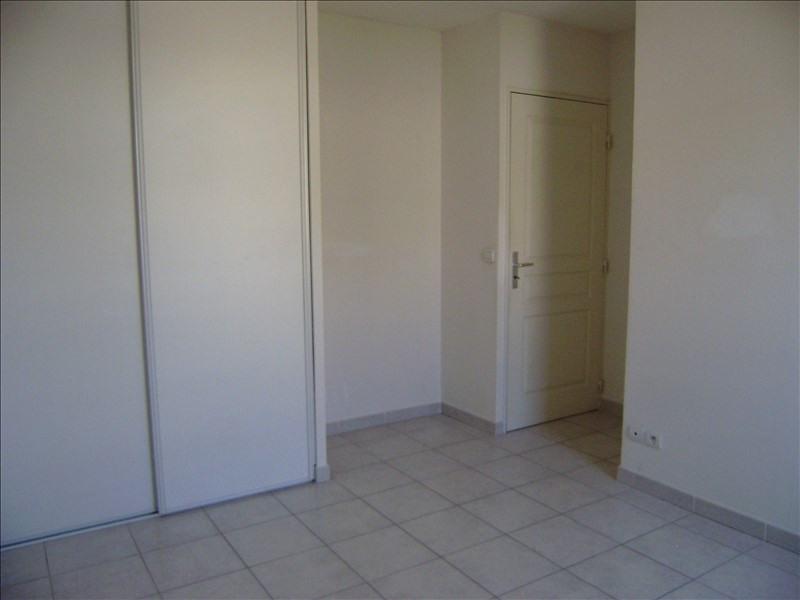 Vente appartement Salon de provence 221340€ - Photo 6