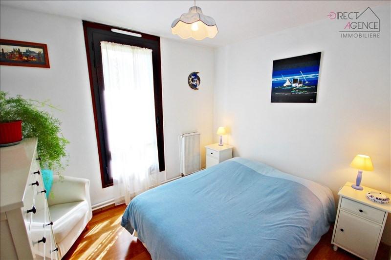 Vente appartement Champs sur marne 299500€ - Photo 5