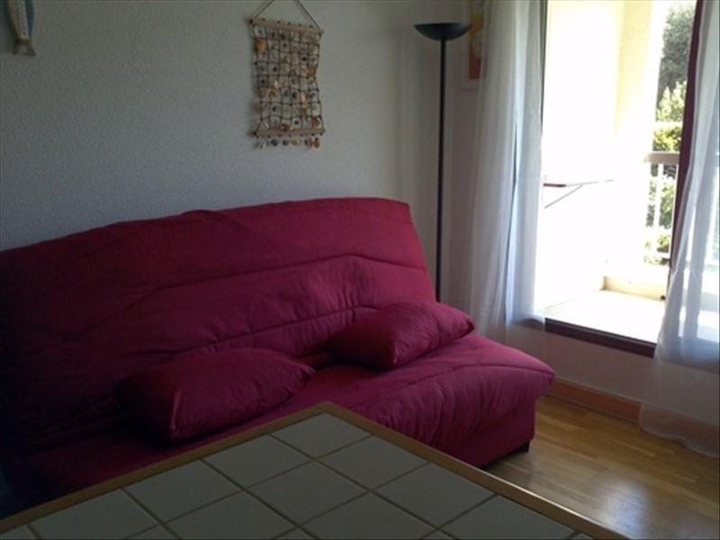 Vente appartement Dolus d oleron 76300€ - Photo 3