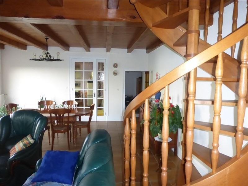 Vente maison / villa Surgeres 265000€ - Photo 3