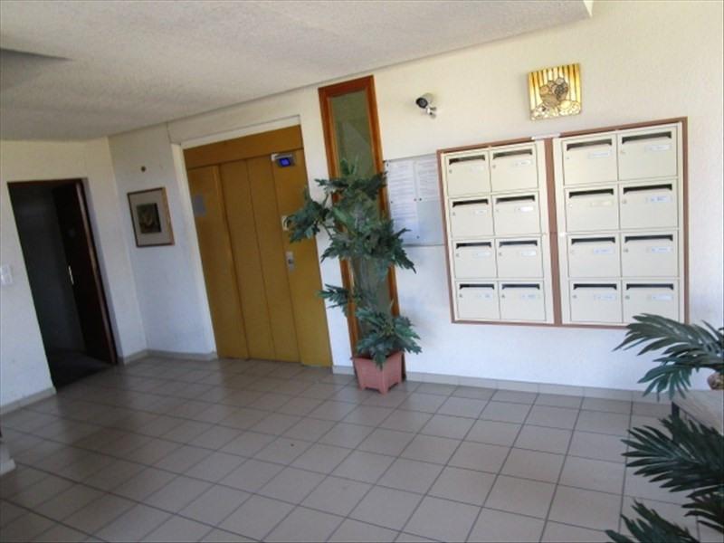 Location appartement Carcassonne 330€ CC - Photo 8