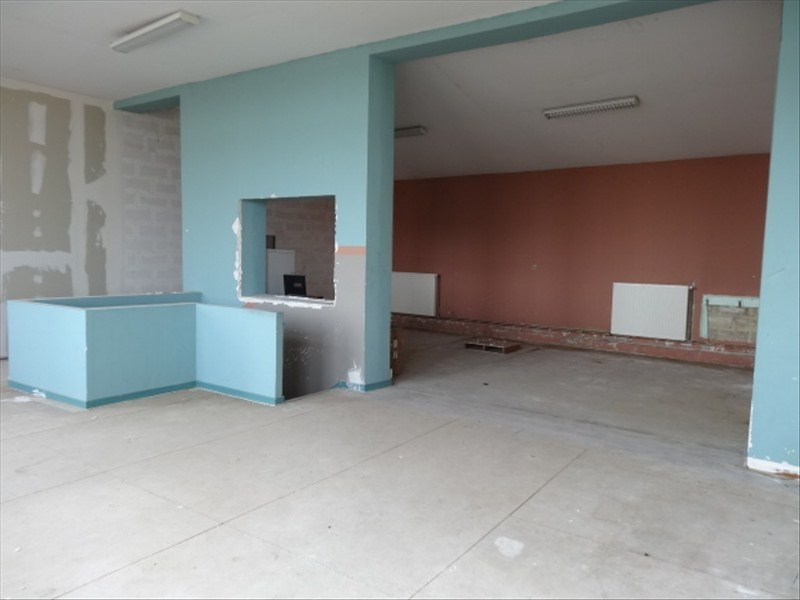 Vente appartement Laon 95 800€ - Photo 2