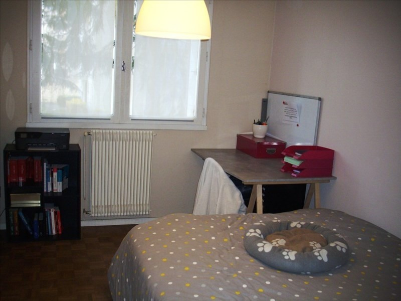 Vente appartement Nantes 97650€ - Photo 3