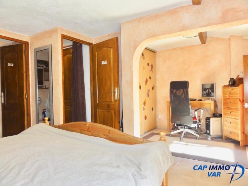 Vente maison / villa Le beausset 218000€ - Photo 7