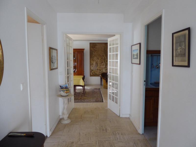 Vente maison / villa Ciboure 1000000€ - Photo 2