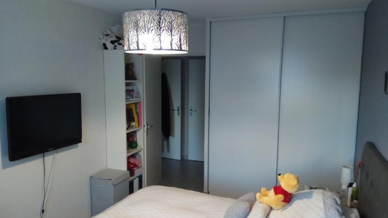 Alquiler  apartamento Septèmes les vallons 995€ CC - Fotografía 5