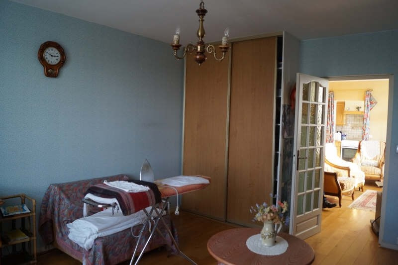 Vente appartement Arras 101 000€ - Photo 6