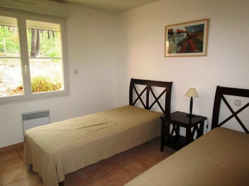Vente de prestige maison / villa Lacanau ocean 570000€ - Photo 6