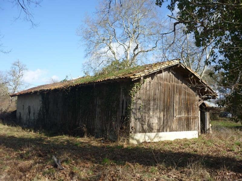 Vente maison / villa Saugnac et muret 75000€ - Photo 4