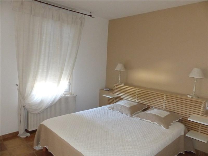 Vente maison / villa Beziers 545000€ - Photo 11