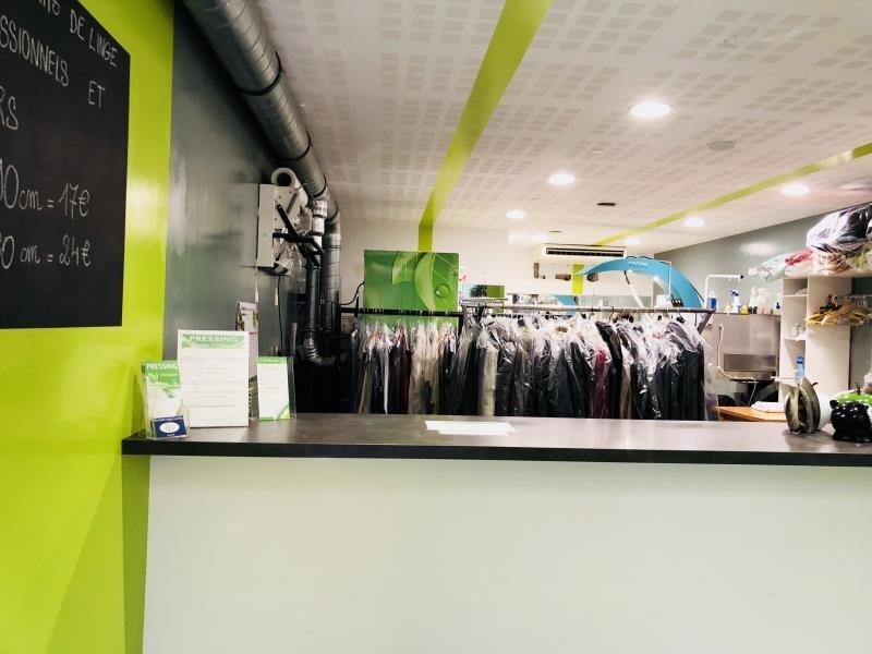 Commercial property sale shop L'île-rousse 85000€ - Picture 3
