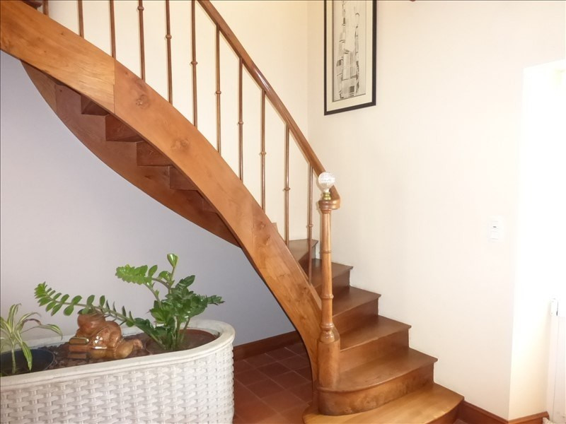 Vente de prestige maison / villa Entre rochefort et la roch 578000€ - Photo 4