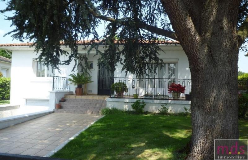 Sale house / villa L'union 354000€ - Picture 1