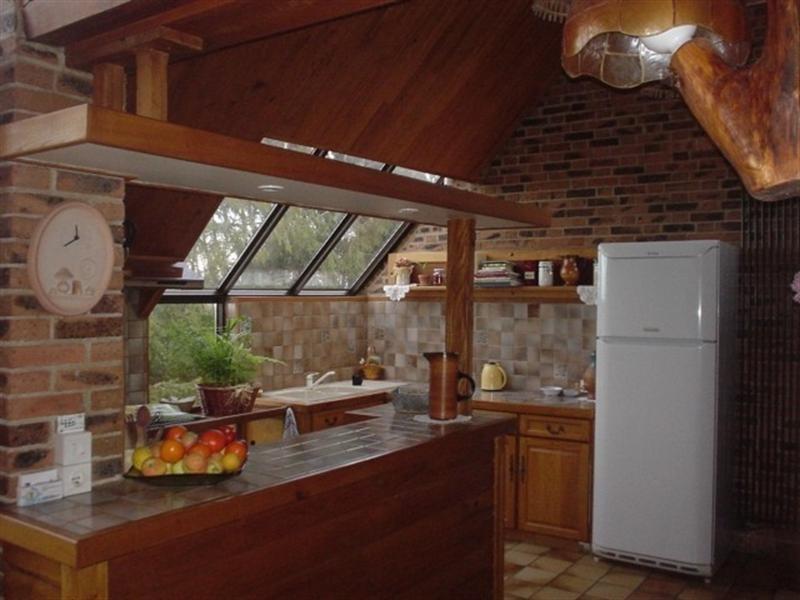 Vente maison / villa Sud est de saint quentin 232000€ - Photo 3