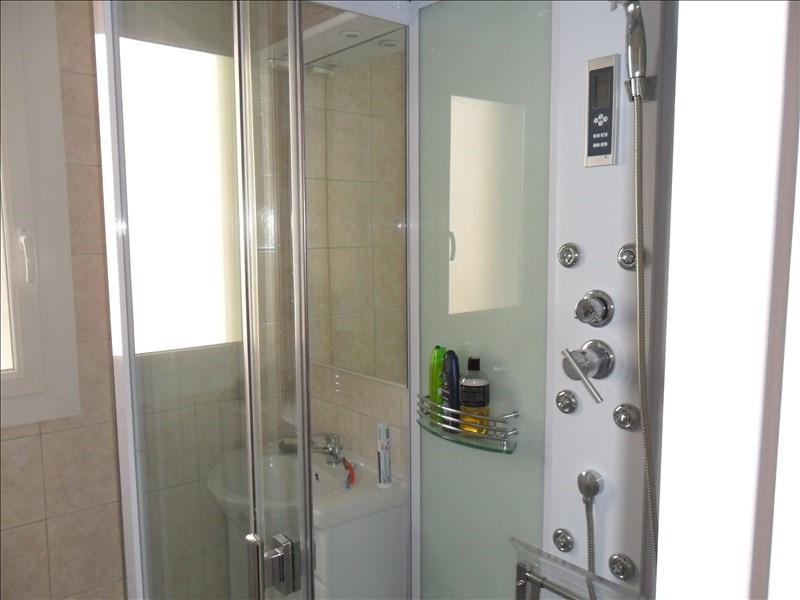 Revenda apartamento Toulon 130000€ - Fotografia 5