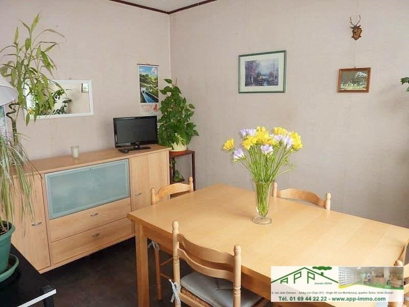 Vente appartement Draveil 149000€ - Photo 2