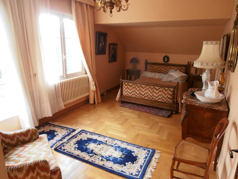 Sale house / villa Caen sud 237000€ - Picture 8