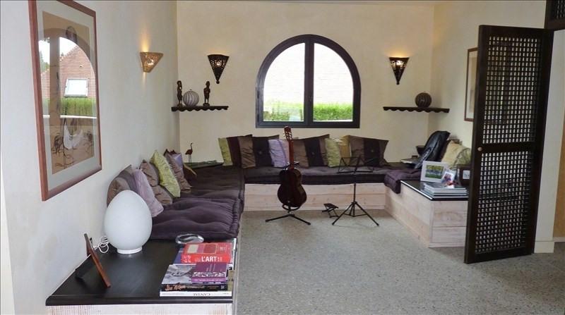 Deluxe sale house / villa Pau 690000€ - Picture 5