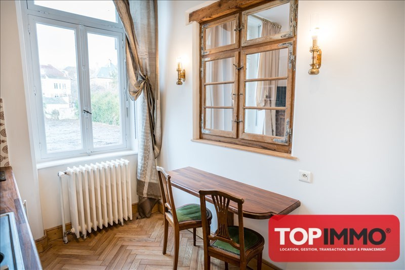 Location appartement Colmar 590€ CC - Photo 5