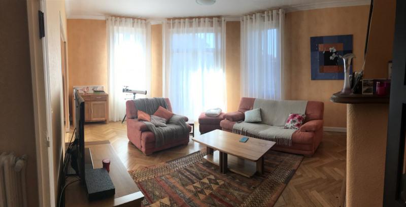 Vente maison / villa Toulouse 695000€ - Photo 5