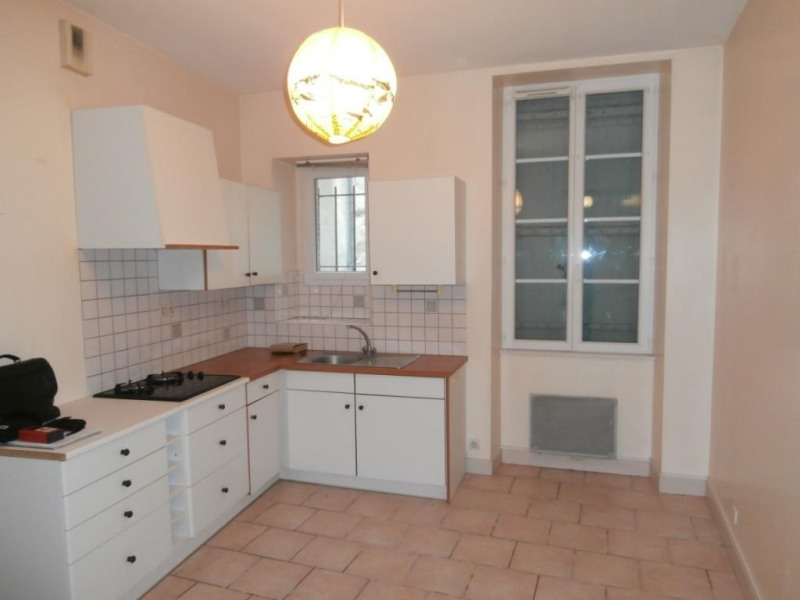 Investment property building Eymet 107 500€ - Picture 2